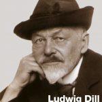 Ludwig Dill