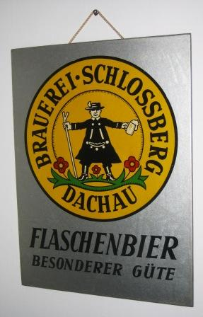 IMG_1006-lr-schild-schlossberg