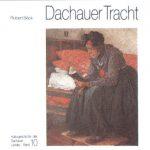 Dachauer Tracht